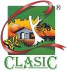 Clasic Home